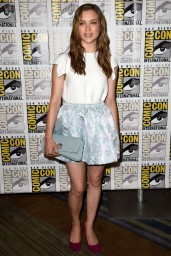 sophie-cookson-20th-century-fox-comic-con-2014-panel_3