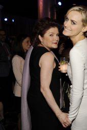 Taylor Schilling - 2014 TCA Awards