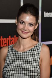 Tiffany Brouwer – Entertainment Weekly's SDCC 2014 Celebration