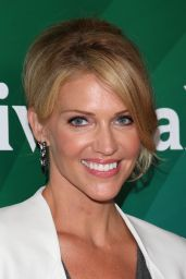 Tricia Helfer - NBC Universal 2014 TCA Summer Press Tour in Beverly Hills - July 2014