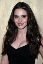 Vanessa Marano - 2014 Television Critics Association Awards in Beverly Hills