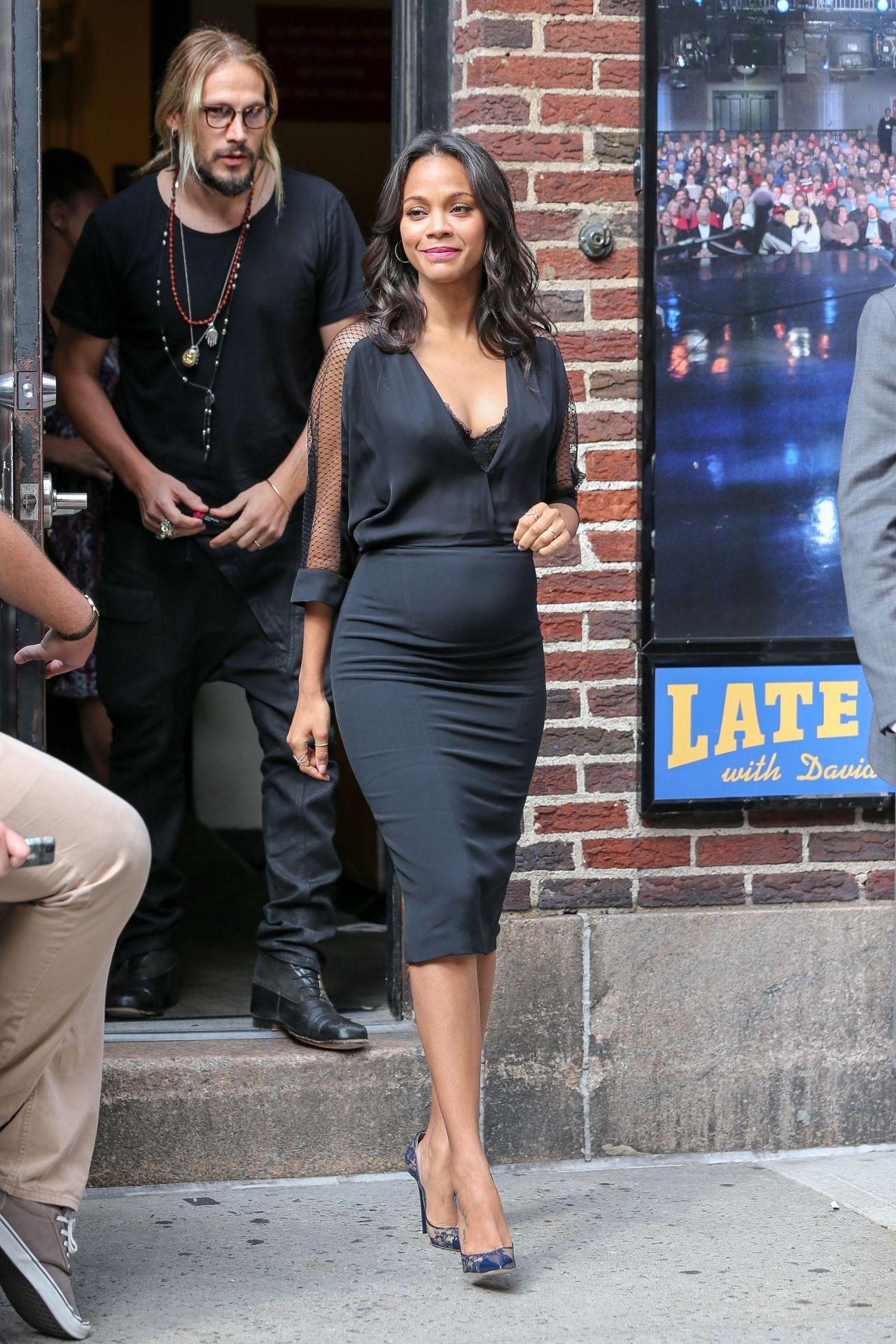 Celebrity Pregnancies - Us Weekly