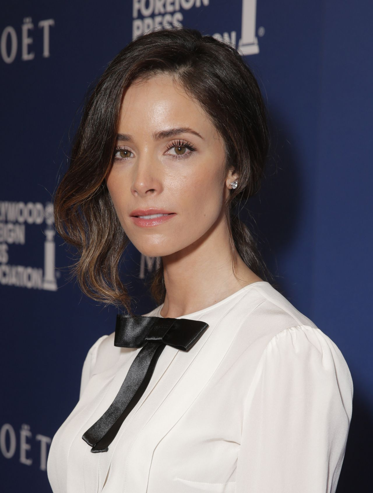 abigail spencer фото