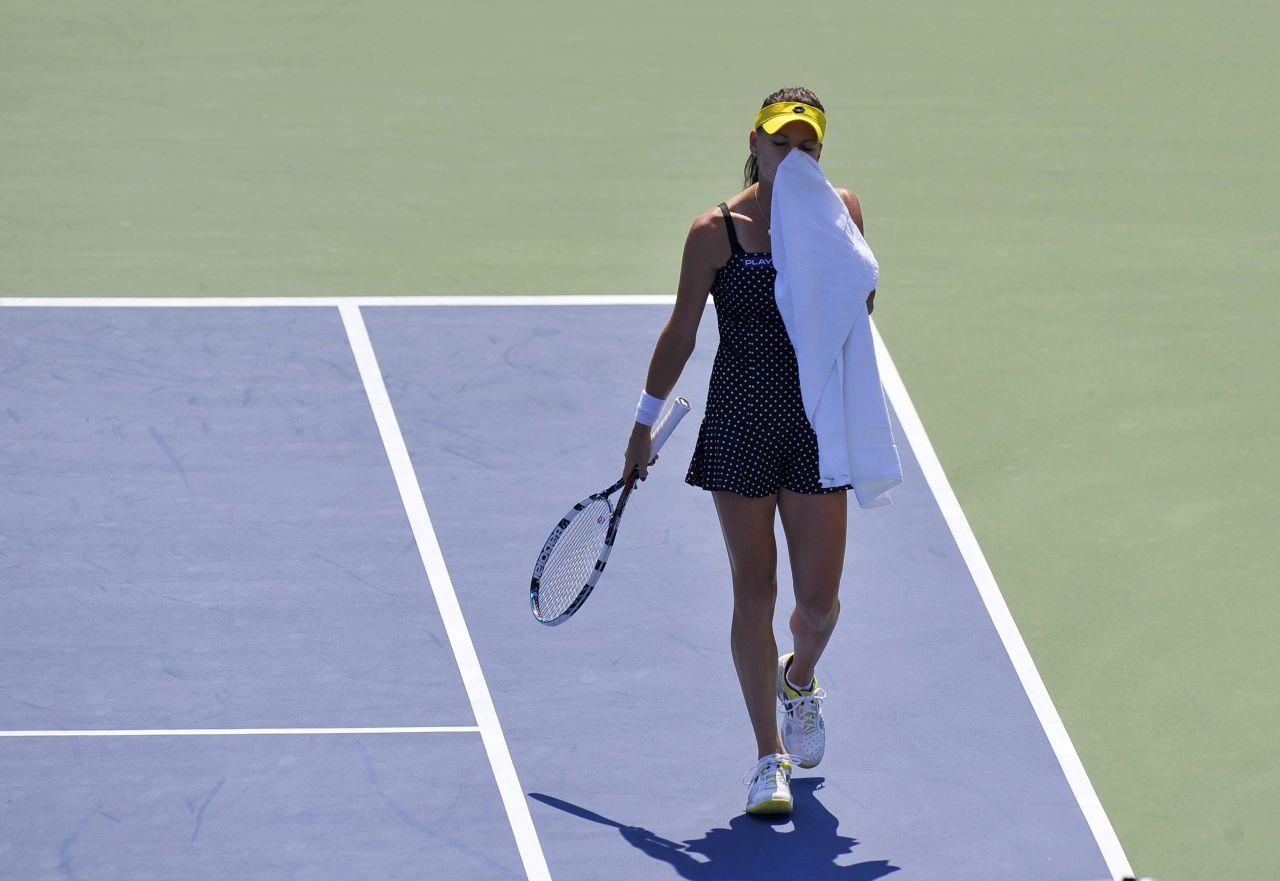 rome open tennis 2014 schedule - photo#35
