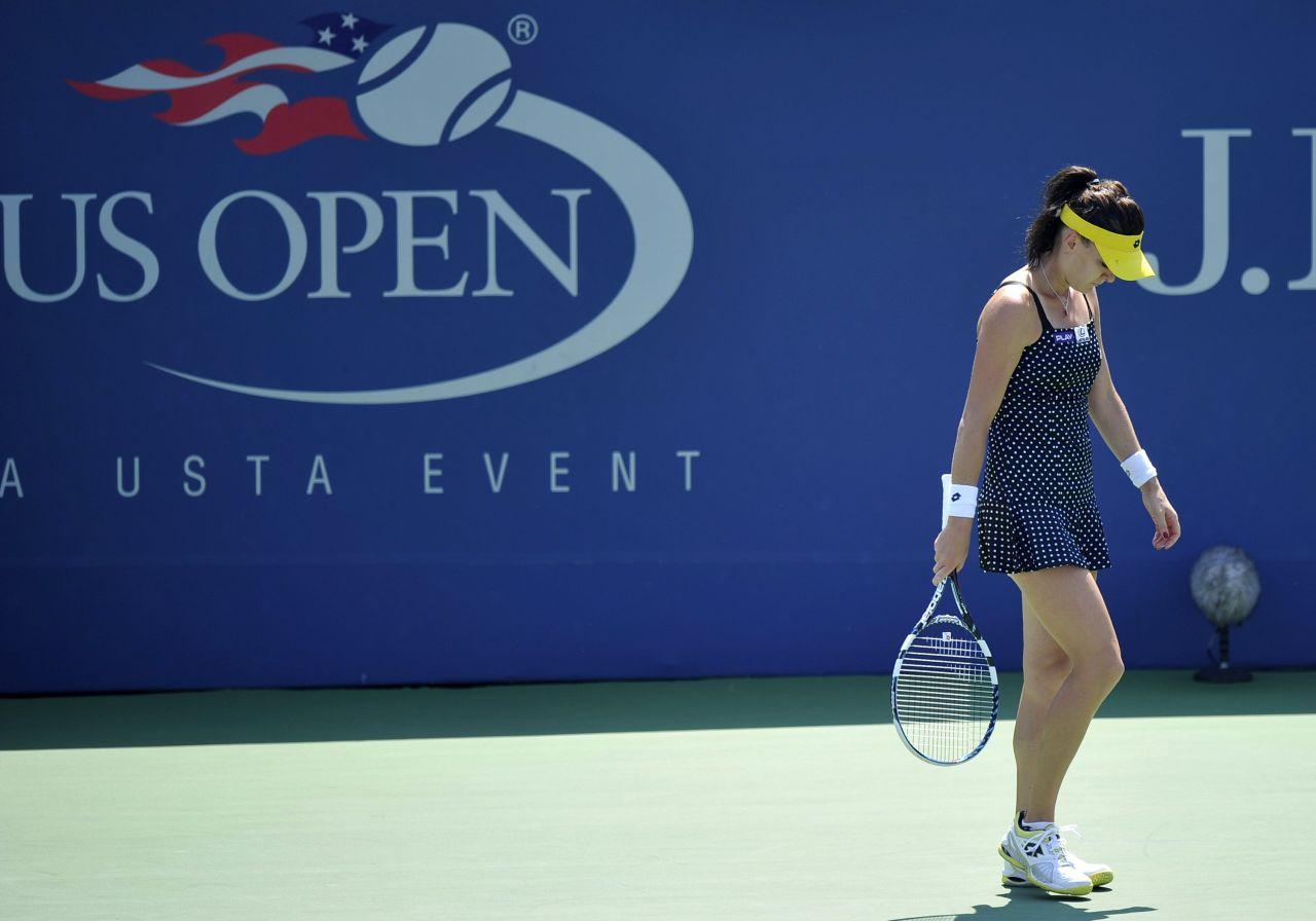 rome open tennis 2014 schedule - photo#29