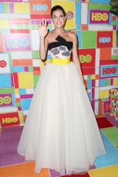 Allison Williams – HBO's Official 2014 Emmy After Party