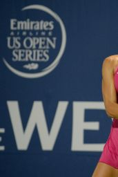 Ana Ivanovic – Bank of the West Classic 2014 in Stanford (CA) – Day 5