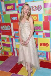 Anne Heche – HBO's Official 2014 Emmy After Party