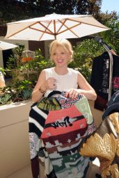 Arden Myrin – 2014 HBO Luxury Lounge