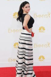 Ariel Winter – 2014 Primetime Emmy Awards in Los Angeles