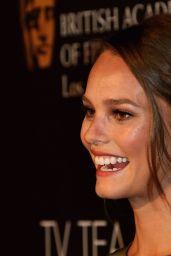 Bailey Noble – 2014 BAFTA Los Angeles TV Tea Presented by BBC America And Jaguar