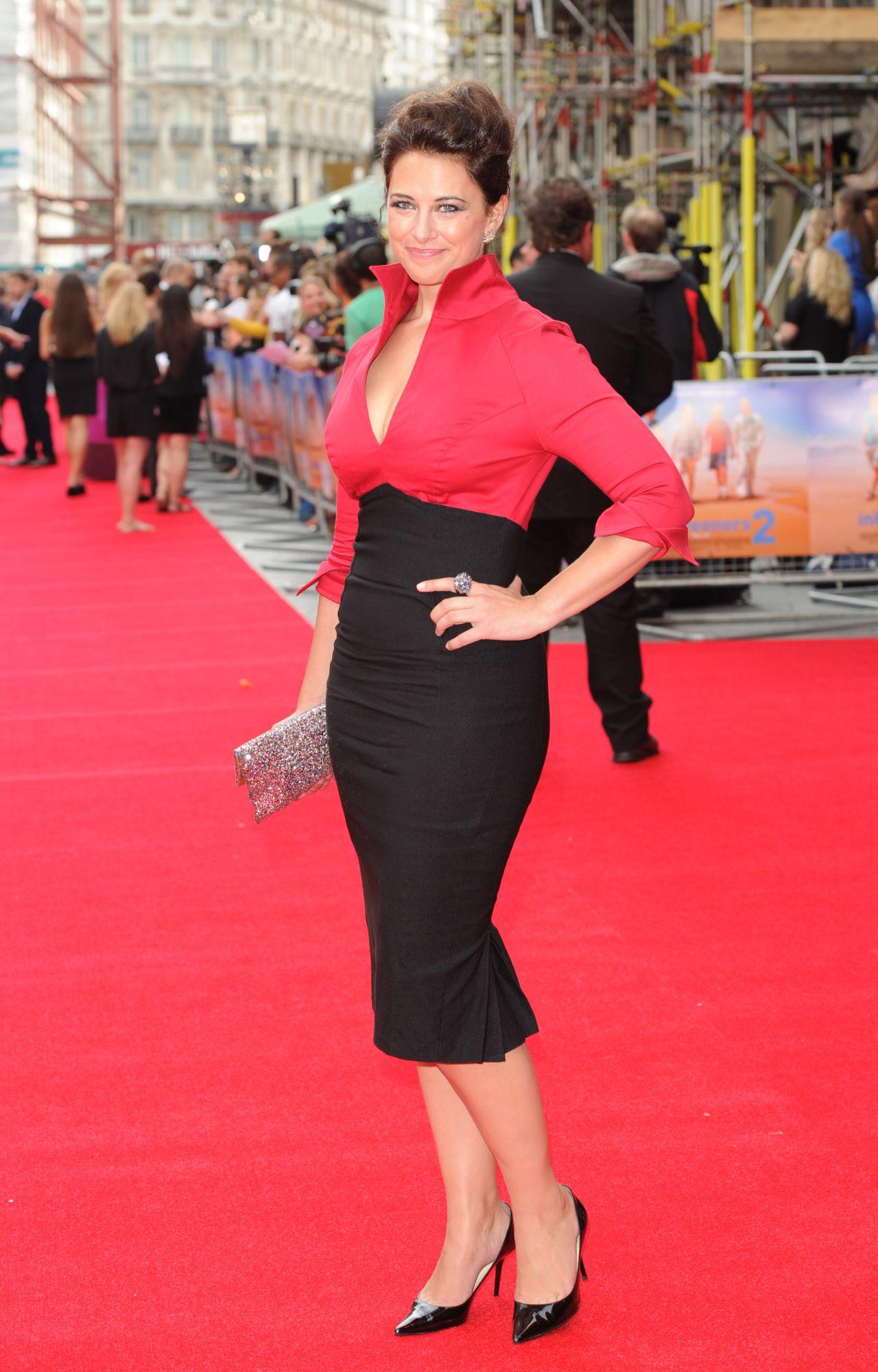 Belinda Carlisle - IMDb