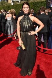 Bellamy Young - 2014 Creative Arts Emmy Awards