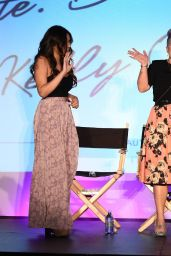 Bethany Mota - 2014  BeautyCon Los Angeles