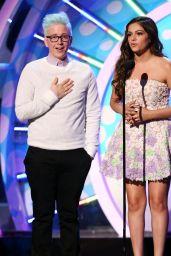 Bethany Mota – 2014 Teen Choice Awards in Los Angeles