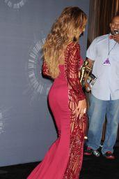 Beyonce - 2014 MTV Video Music Awards Winner