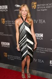 Cat Deeley – 2014 BAFTA Los Angeles TV Tea Presented by BBC America And Jaguar
