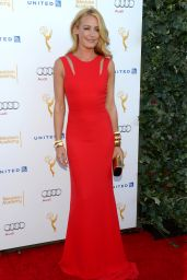 Cat Deeley - 2014 Emmy Awards Performers Nominee Reception