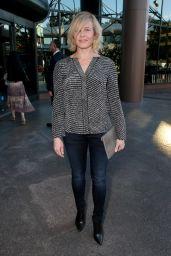 Chelsea Handler -