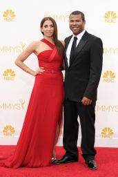 Chelsea Peretti – 2014 Primetime Emmy Awards in Los Angeles
