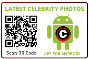 CelebMafia Android App