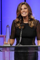 Daisy Fuentes – Imagen Awards 2014