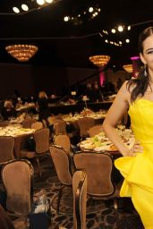 Dania Ramirez - Imagen Awards 2014