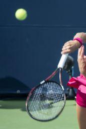 Daniela Hantuchova – Rogers Cup 2014 in Montreal, Canada – 1st Round