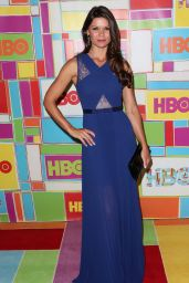 Danielle Vasinova – HBO's Official 2014 Emmy After Party