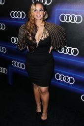 Dascha Polanco - Audi Celebrates Emmys