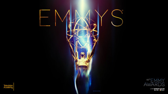 emmy 2014 wallpaper
