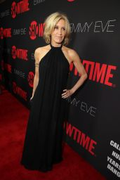 Felicity Huffman – Showtime's 2014 Emmy Eve Soiree in West Hollywood