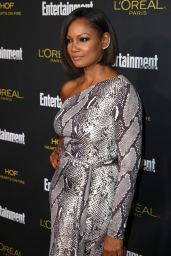 Garcelle Beauvais – Entertainment Weekly's Pre-Emmy 2014 Party