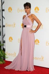 Halle Berry – 2014 Primetime Emmy Awards in Los Angeles