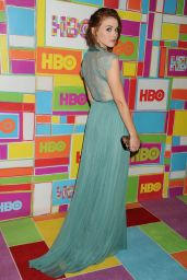 Holland Roden – HBO's Official 2014 Emmy After Party