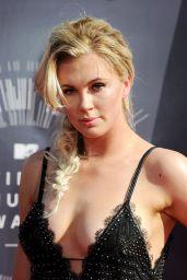 Ireland Baldwin – 2014 MTV Video Music Awards in Inglewood