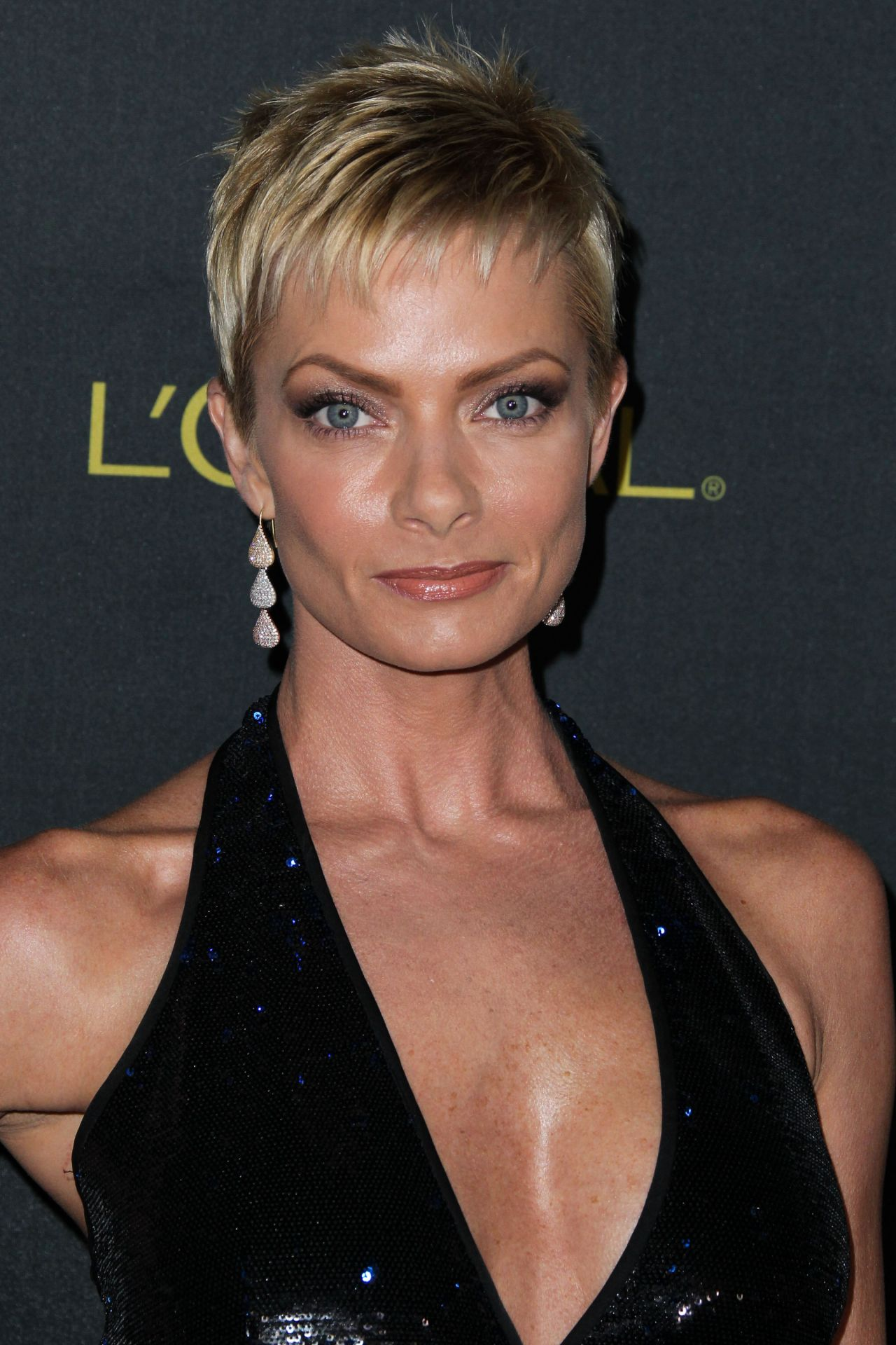 jaime pressly mikajaime pressly margot robbie, jaime pressly net worth, jaime pressly mika, jaime pressly imdb, jaime pressly twitter, jaime pressly filme, jaime pressly i love you man, jaime pressly fan, jaime pressly instagram, jaime pressly vs margot robbie, jaime pressly aerosmith, jaime pressly, jaime pressly wiki, jaime pressly movies, jaime pressly 2015