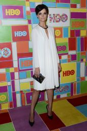 Jaimie Alexander – HBO's Official 2014 Emmy After Party