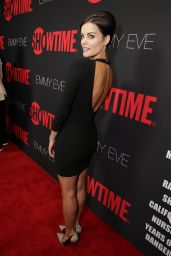 Jaimie Alexander – Showtime's 2014 Emmy Eve Soiree in West Hollywood
