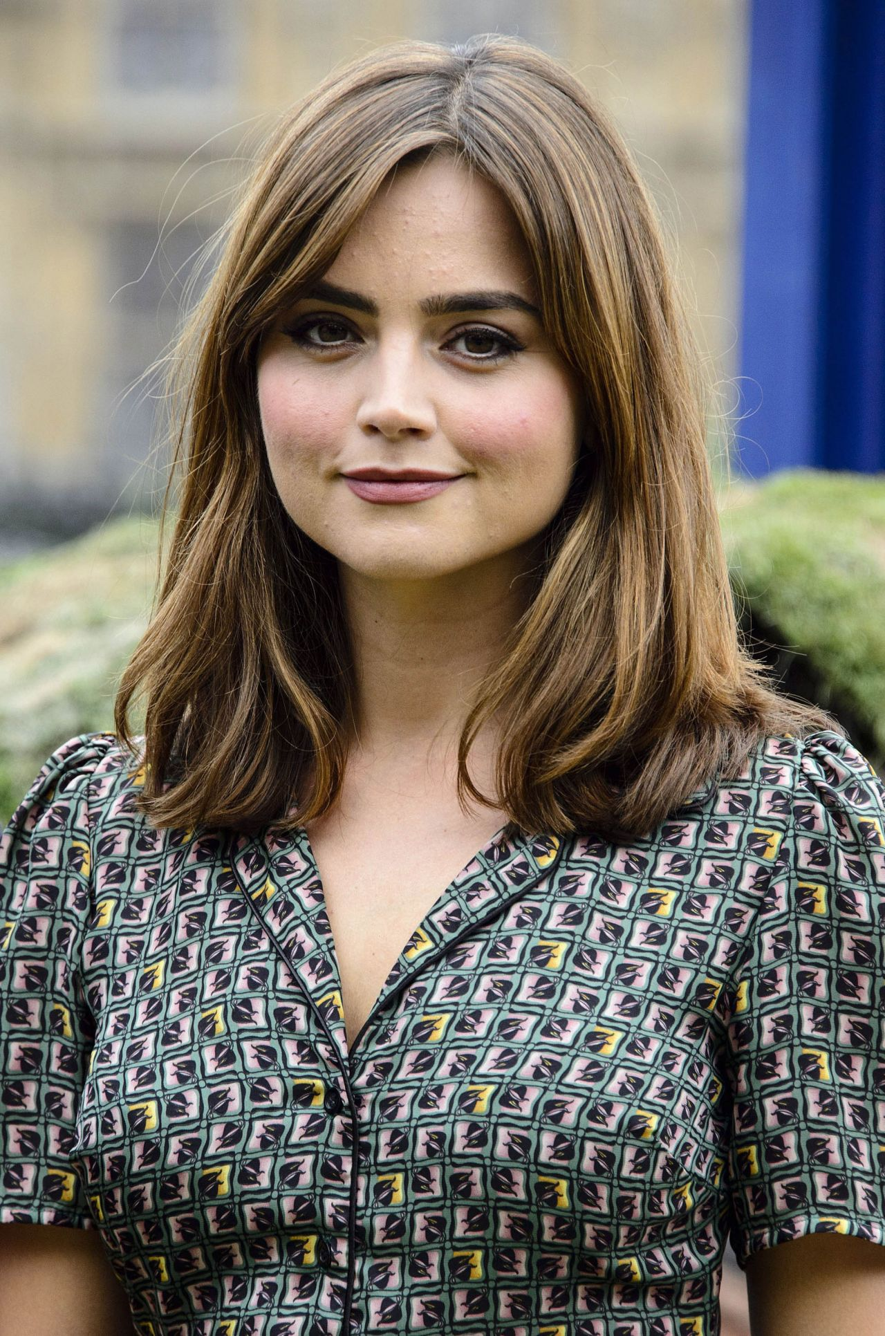 Photos Jenna-Louise Coleman nudes (43 foto and video), Tits, Fappening, Boobs, panties 2020