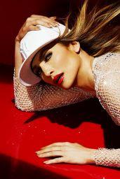 Jennifer Lopez Hot Wallpapers (+5) - August 2014