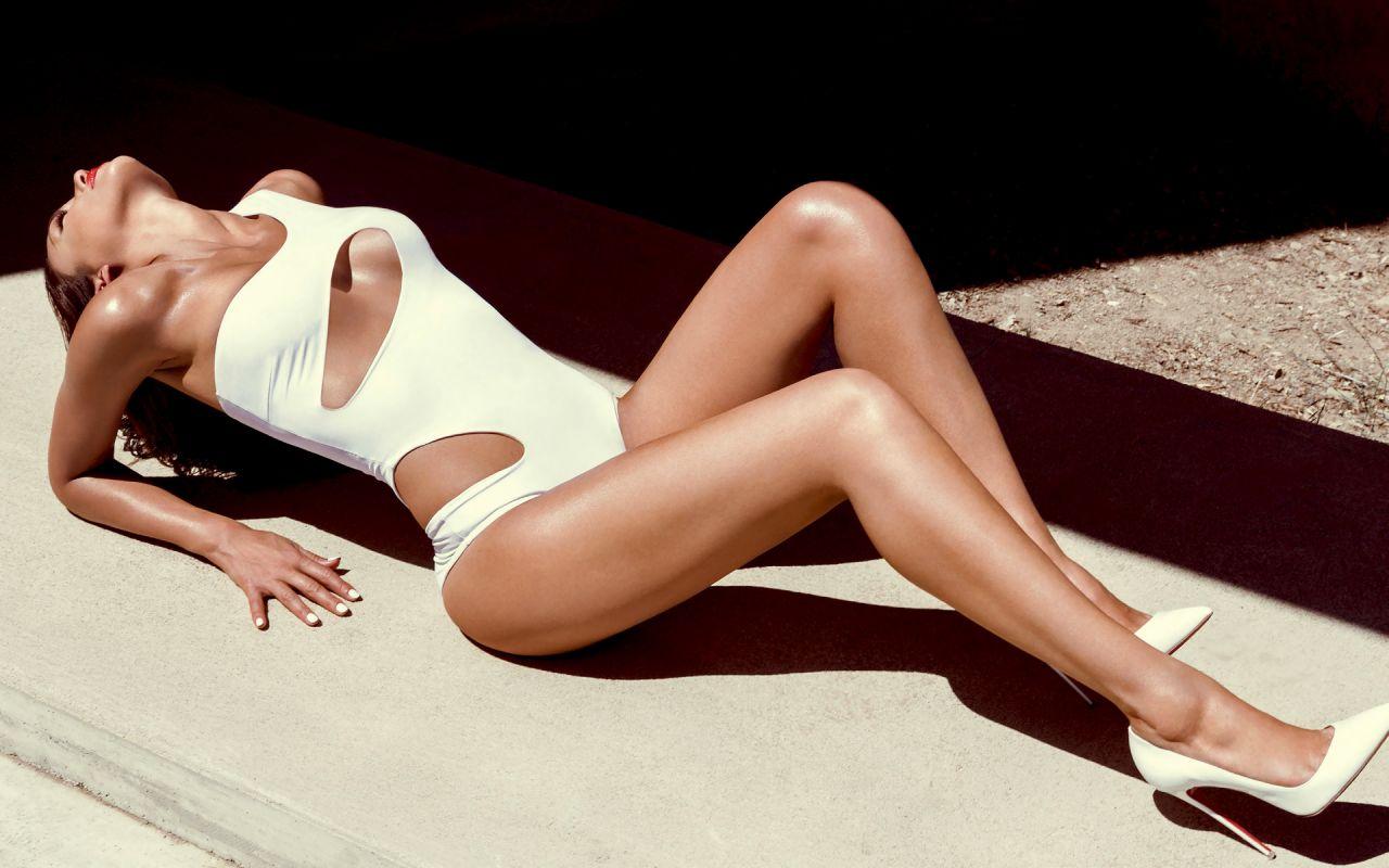 Rihanna ultra sexy le beau cul de ririsons - 2 part 2