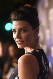 Jessica Pare – Audi's Celebration of Emmys Week 2014 in Los Angeles