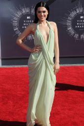 Jessie J - 2014 MTV Video Music Awards in Inglewood