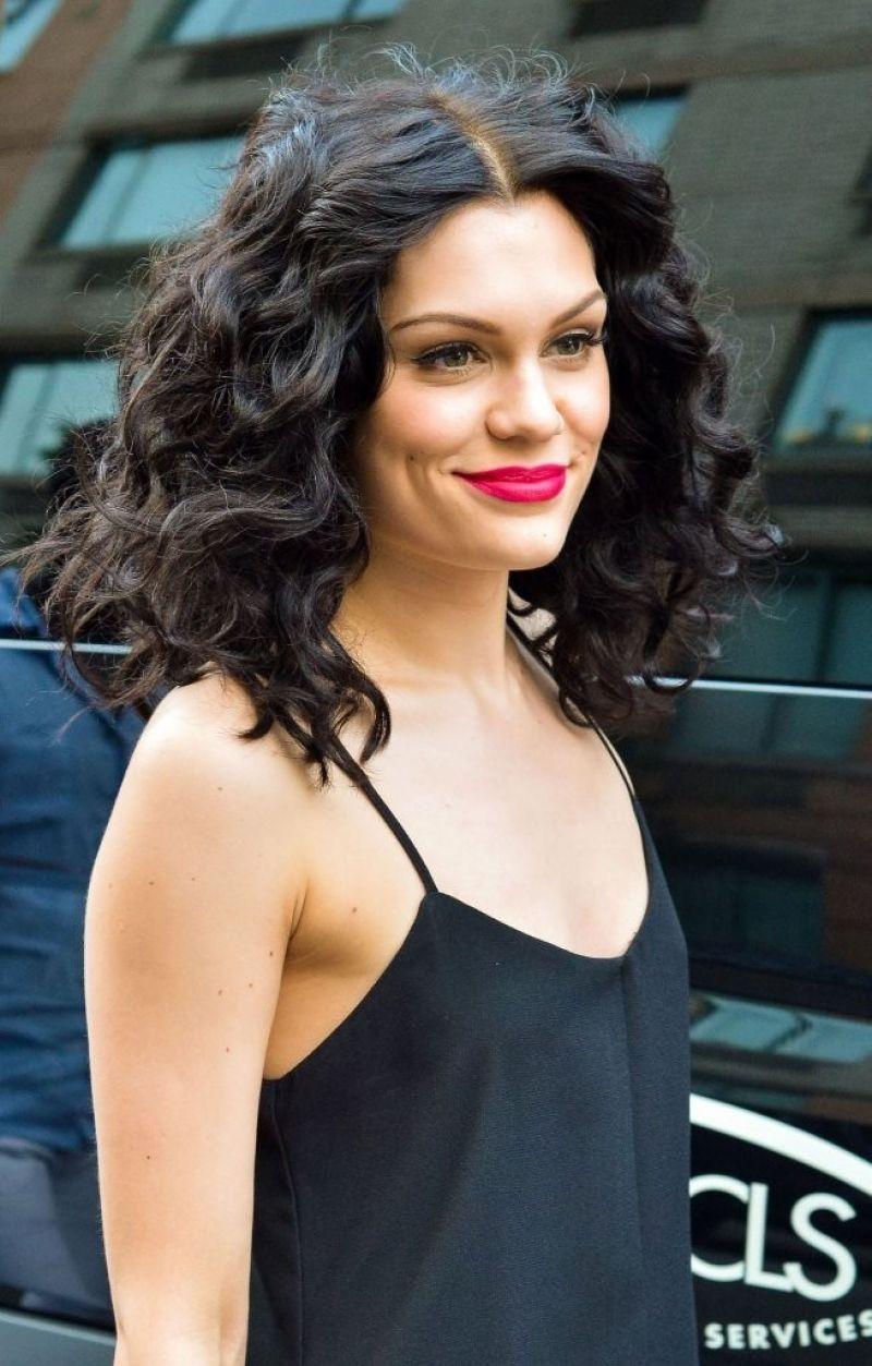 Celebrity Hairstyles: Nikki Reed Hairstyles forecast