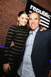 Jessie J - Republic Records Official VMA 2014 After Party