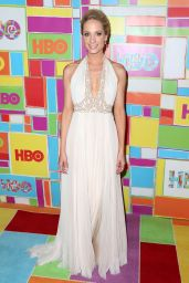 Joanne Froggatt – HBO's Official 2014 Emmy After Party