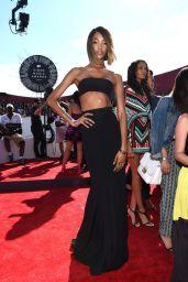 Jourdan Dunn – 2014 MTV Video Music Awards in Inglewood