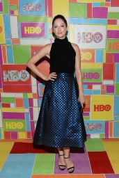 Judy Greer – HBO's Official 2014 Emmy After Party