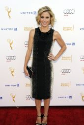 Julie Bowen – 2014 Emmy Awards Performers Nominee Reception
